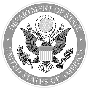 Department of United States of America